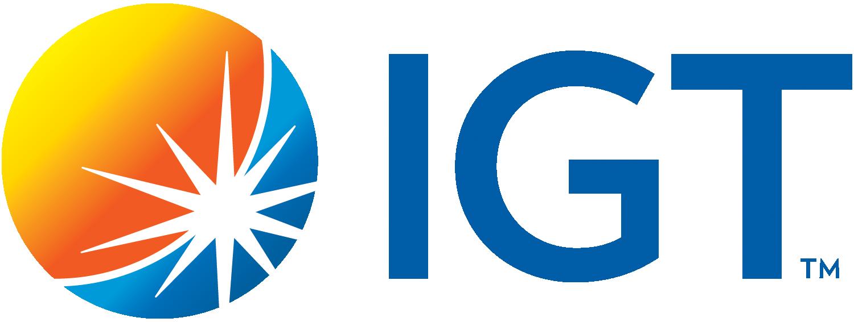 IGT & Betsoft
